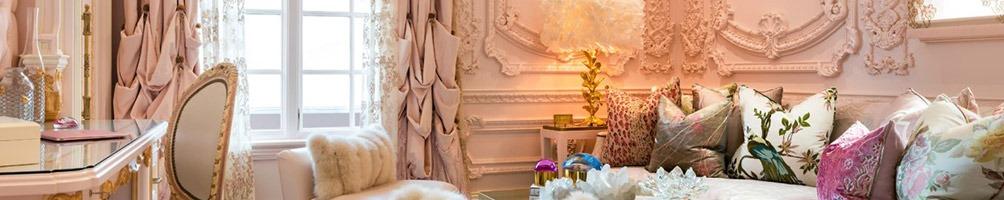 pretty,in,pink,Luxury,Interiors,Custom,Design,Architecture